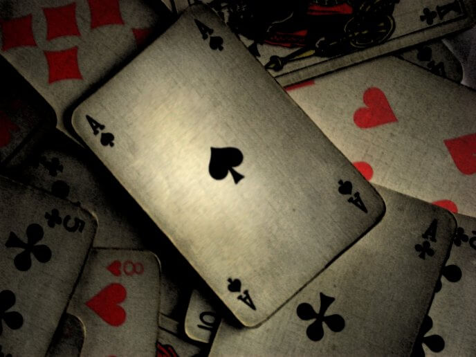 Poker kostenlos spielen