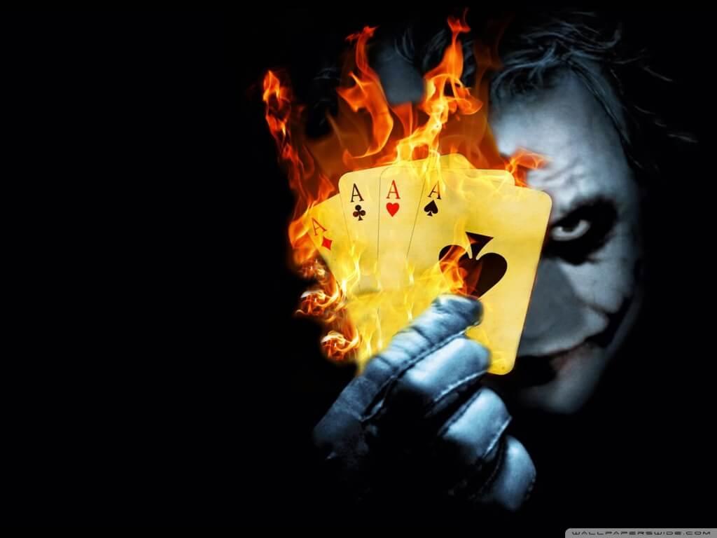 Pokern lernen – Die kostenlosen Tutorials im Internet