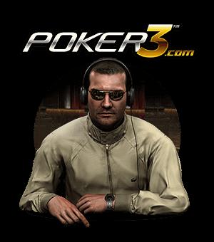 online kostenlos poker